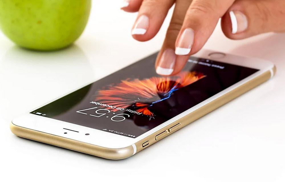 SMS lån i telefon