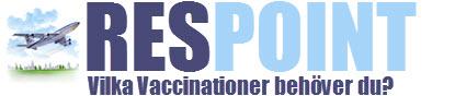 respoint logo